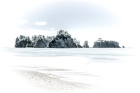 20130825 [C] PNW Vacation - ONP-Rialto Beach 067-Edit [TopClar(SunDay)] v1-Edit