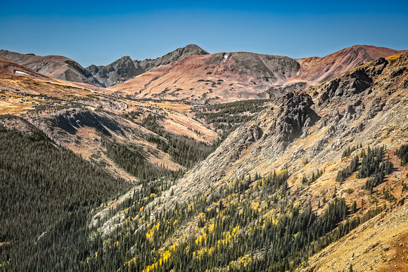 "Colorado, ""Estes Park"", Grand, Lake, ""Lake Granby"", RMNP, Rockies, ""Rocky Mountain National Park"", ""Rocky Mountains"", ""Trail Ridge Road"", aspen, fall, ""fall color"", lake, mountain, ""national park"", ru"